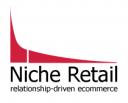 Niche Retail